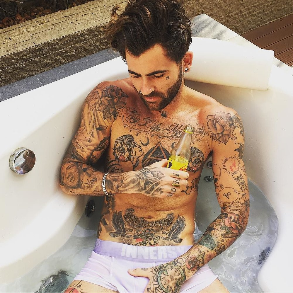 chris_perceval_9_5_2017_17_52_55_316.jpg