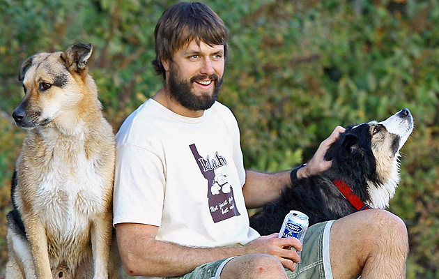 jake-plummer-retirement.jpg