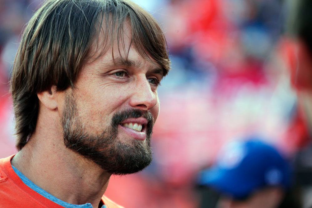 jake-plummer-denver-broncos-cannabidiol-cbd-research.jpg