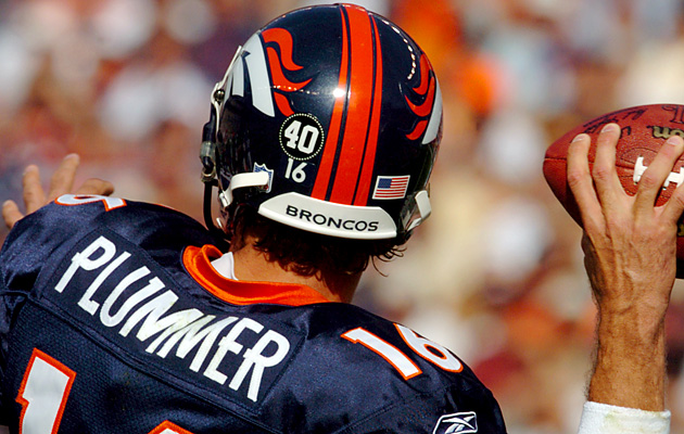 jake-plummer-in-line-tillman-sticker.jpg