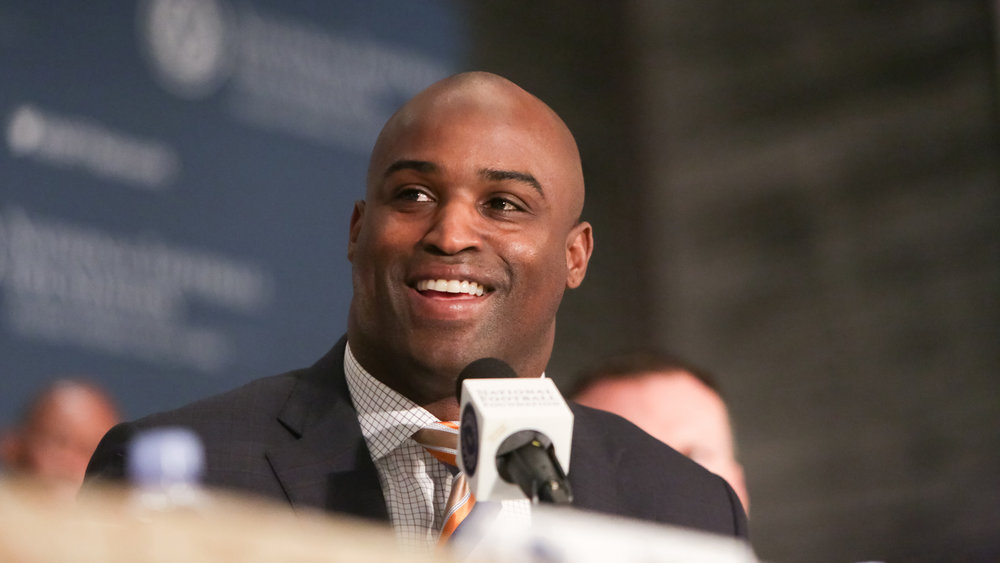 ricky-williams-business-plans.jpg