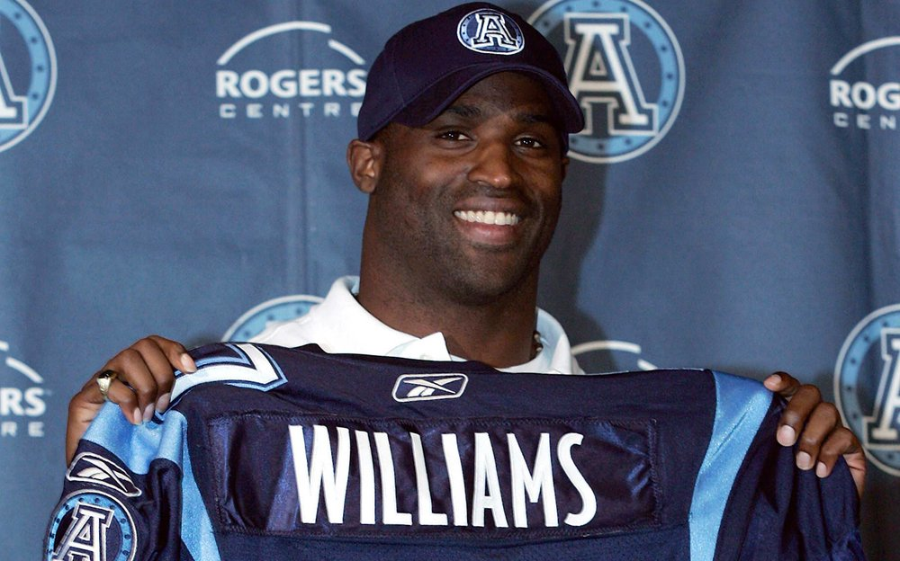 GettyImages-ricky-williams-big.jpg