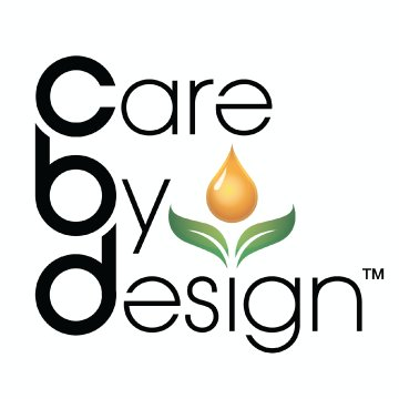 <h3>Care by Design: Press & Influencer Relations</h3>