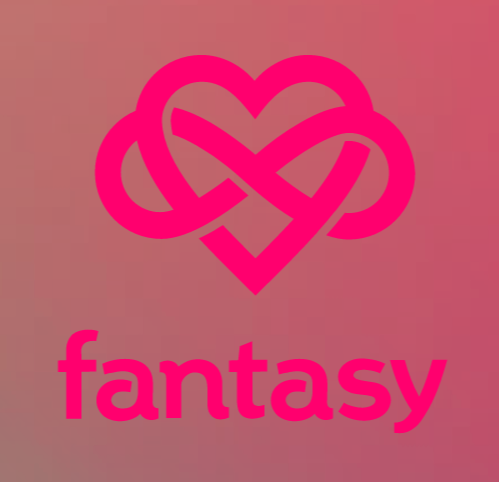 <h3>Fantasy App: User Acquisition</h3>