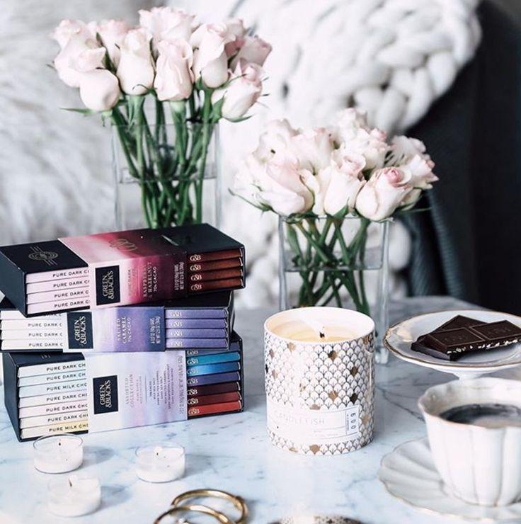 1cb81d33e81e96d76c42db5d4c5c3f95--instagram-influencer-chocolates.jpg