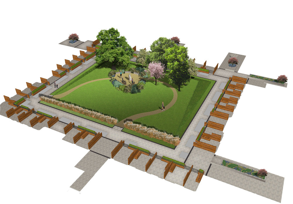 Courtyard-axonometric.jpg