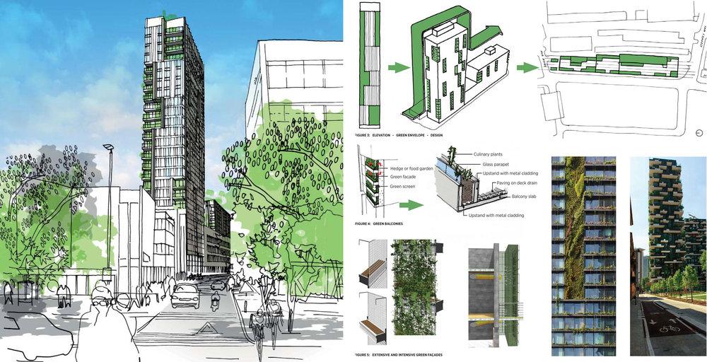 Green-facade-concept.jpg