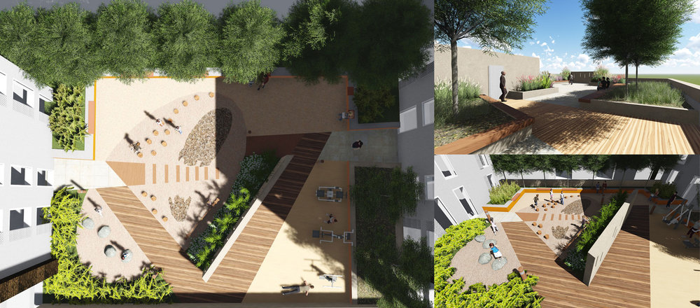 Courtyard-view.jpg