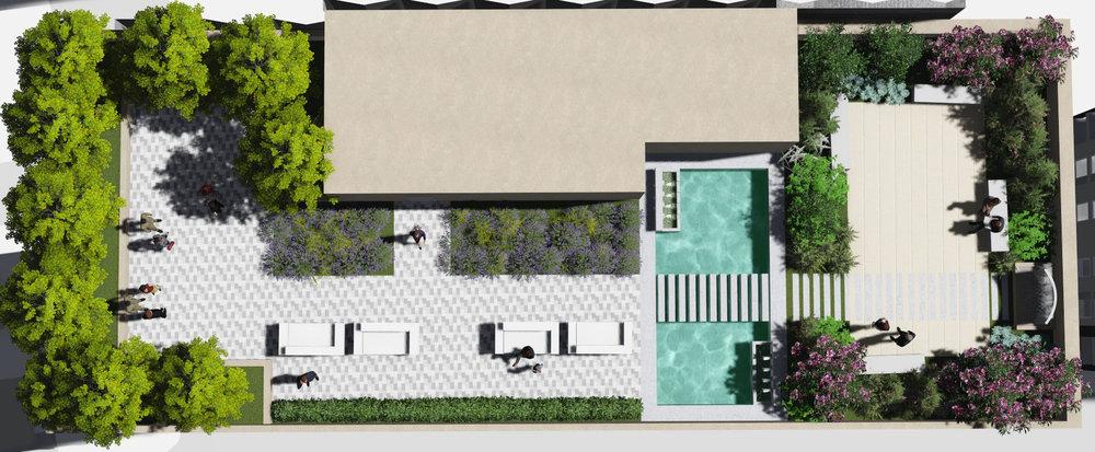 Private-Garden-view.jpg