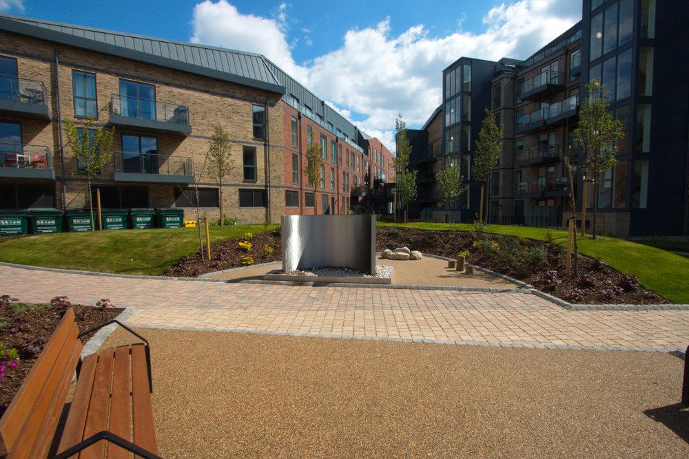 Leyton-courtyard-3.jpg