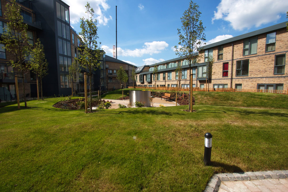 Leyton-courtyard-4.jpg