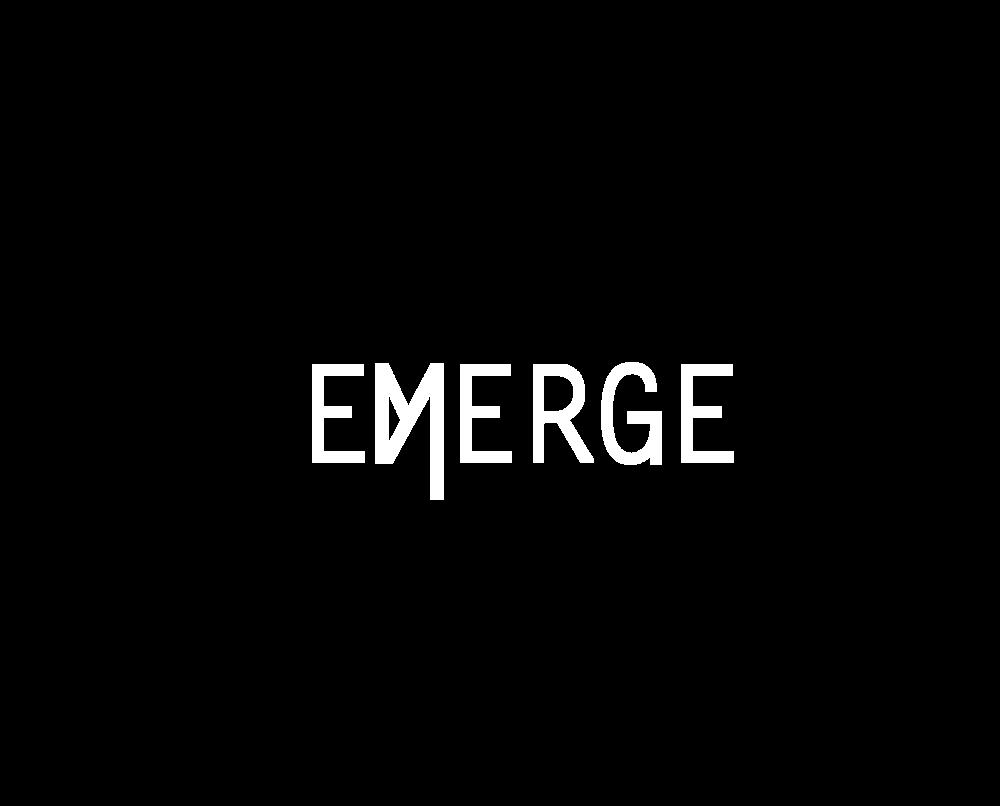 logo-emerge-new-14.png