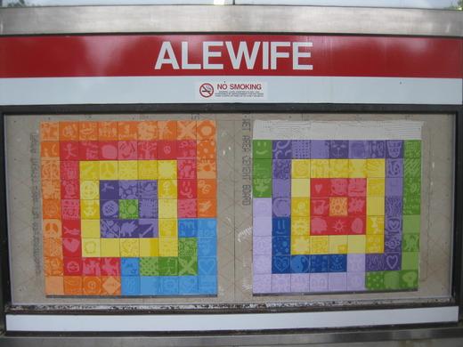 alewifeart-thumb-520x390-84143.jpg
