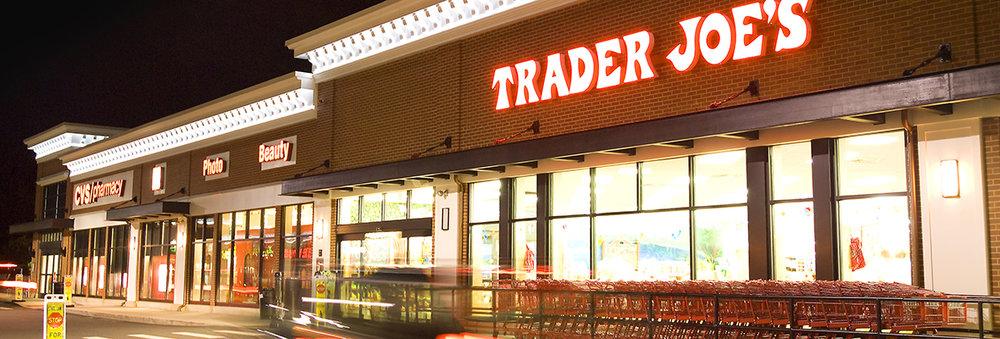 Trader-Joes-Cambridge.jpg