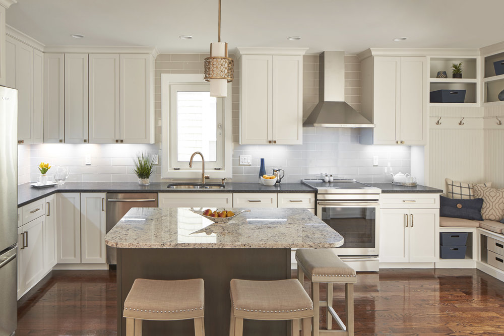 27_madison_ave_kitchen.jpg