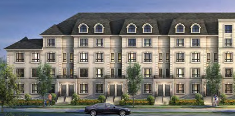 unionville-villagepark-executive-townhomes.jpg