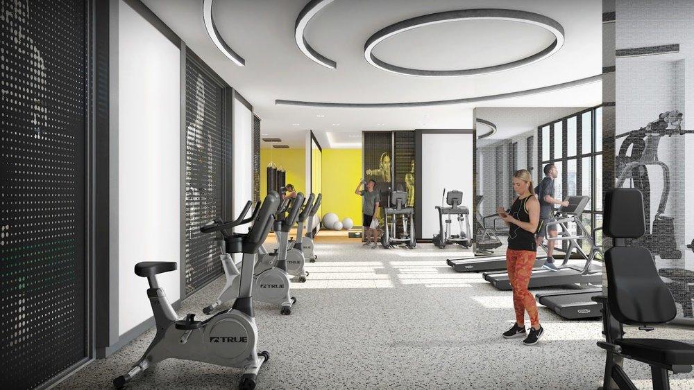 in.DE-Condos-Gym-.jpg