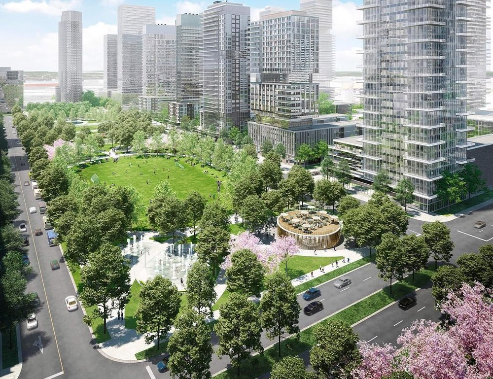TransitCityCondos_smart_centres_rendering.jpg