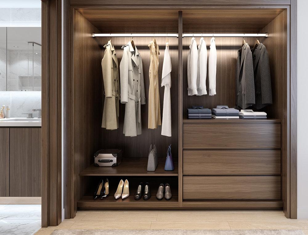 closet-2.jpg