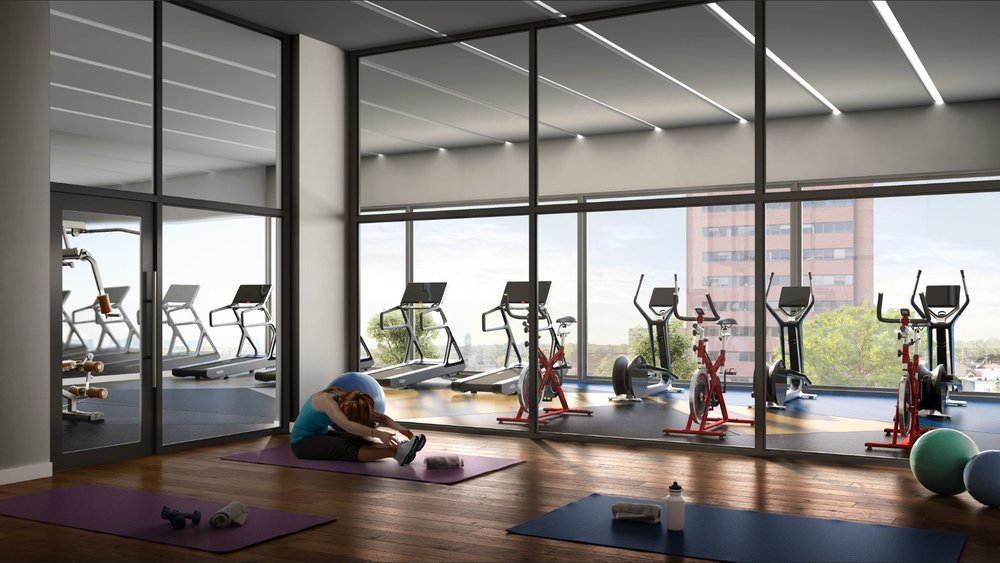 DTK Gym Rendering (LQ).JPG