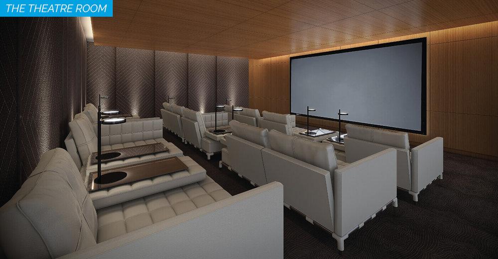 amenities-slider3-l.jpg