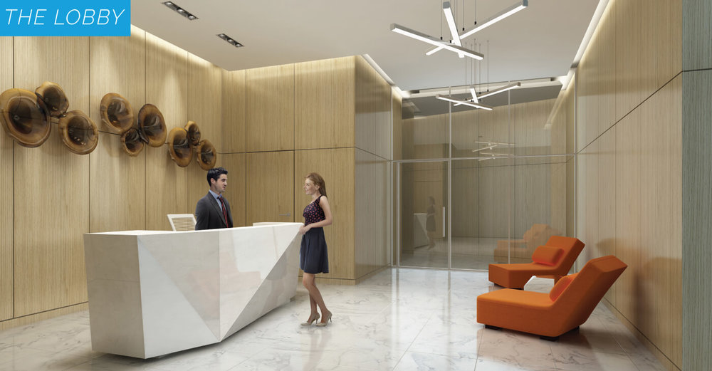 amenities-slider4v2-l.jpg