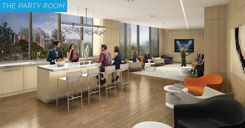 amenities-slider5v2-l.jpg