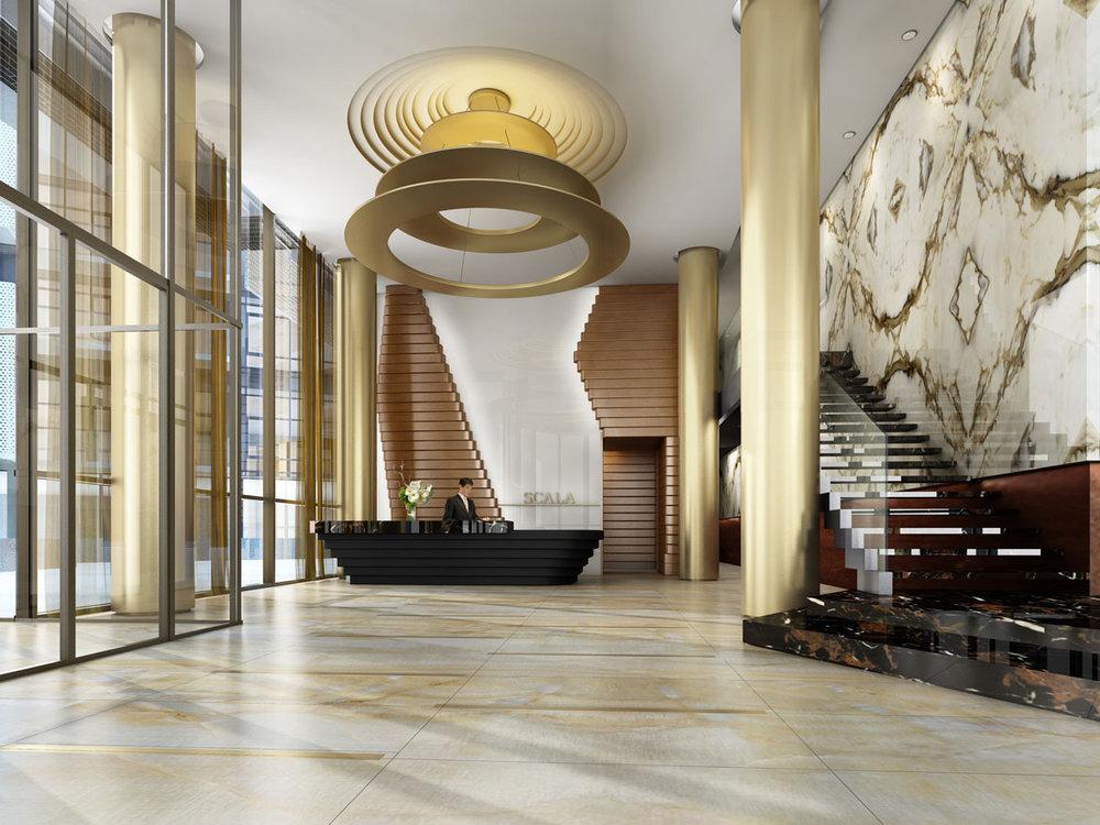 scala lobby 3.jpg