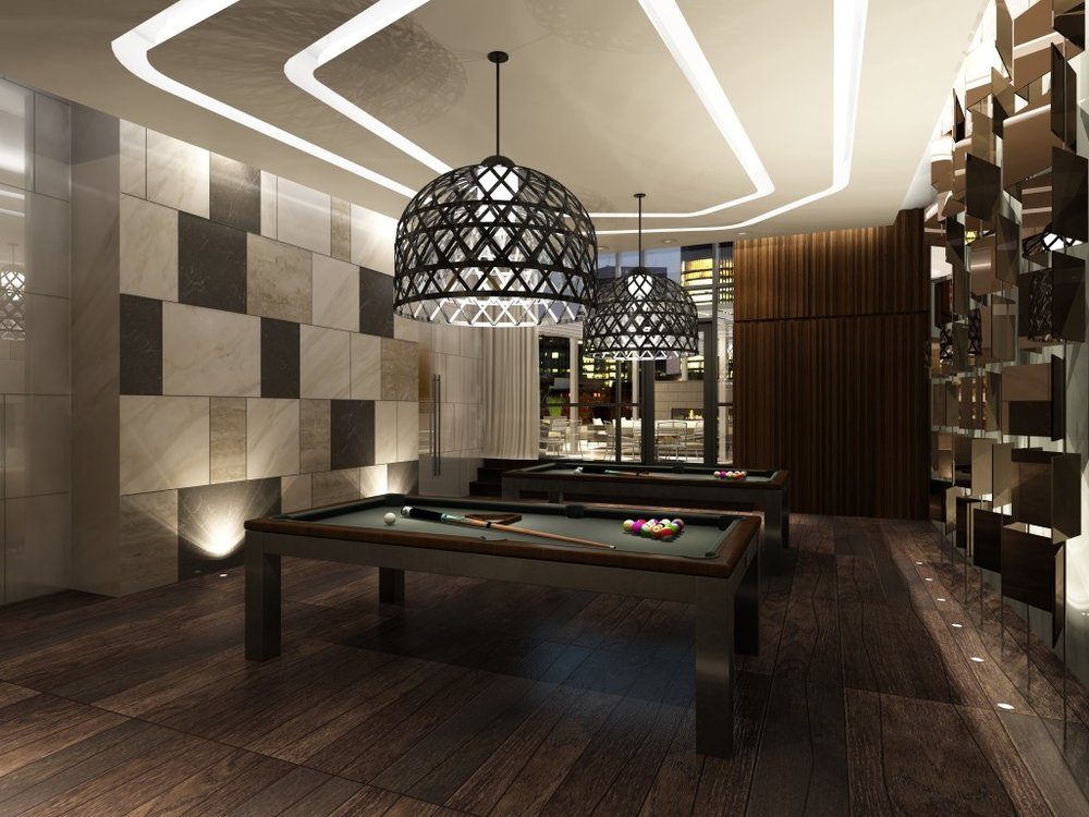 PartyroomBilliards.jpg