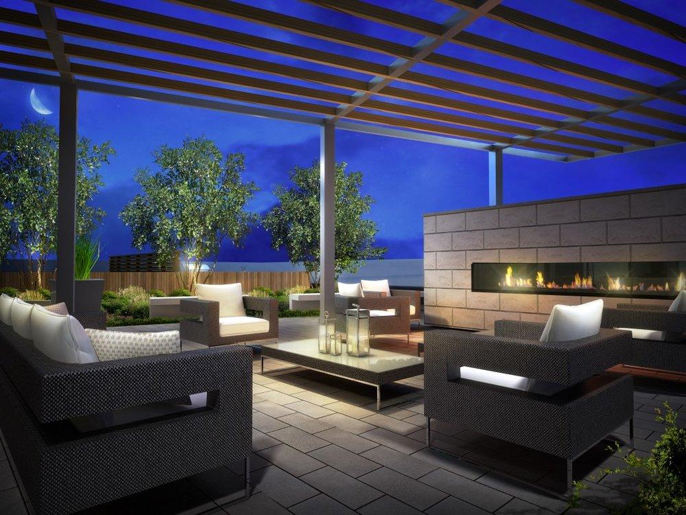 Rooftop_CAM03.jpg