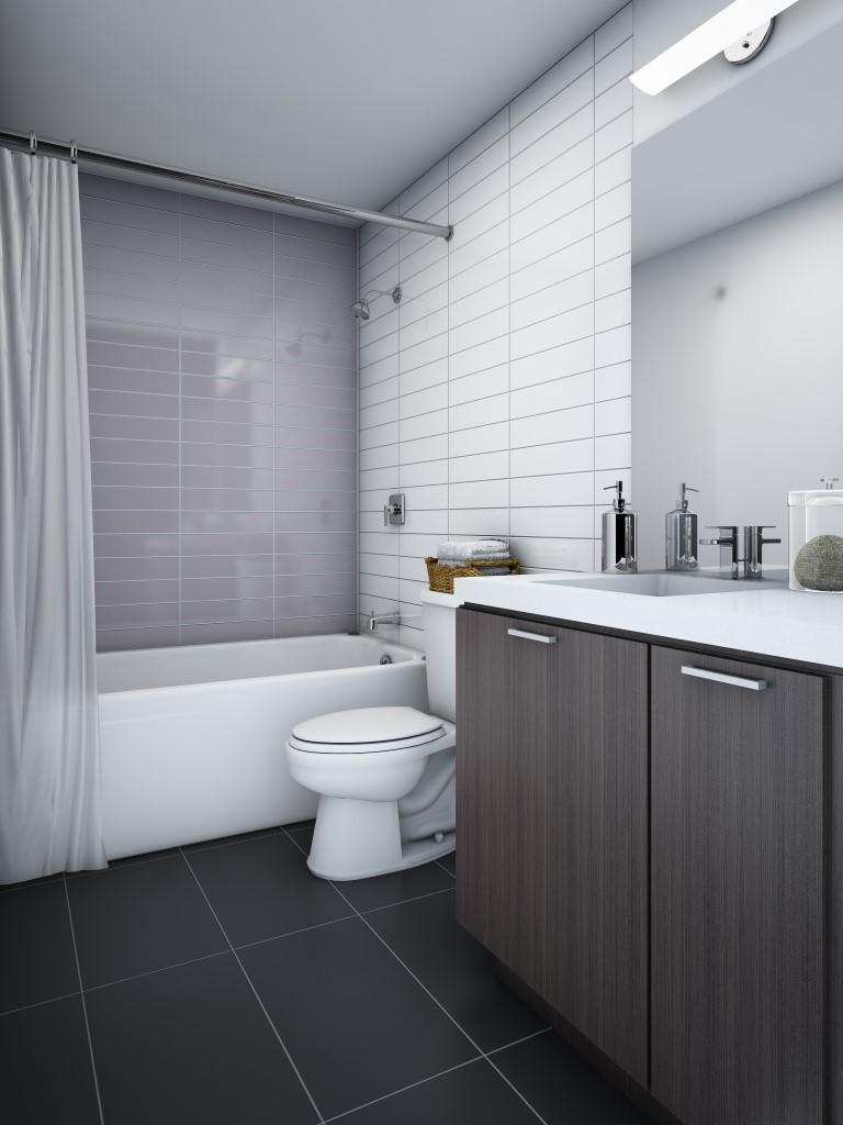 Bathroom_0001_greytile0001.jpg