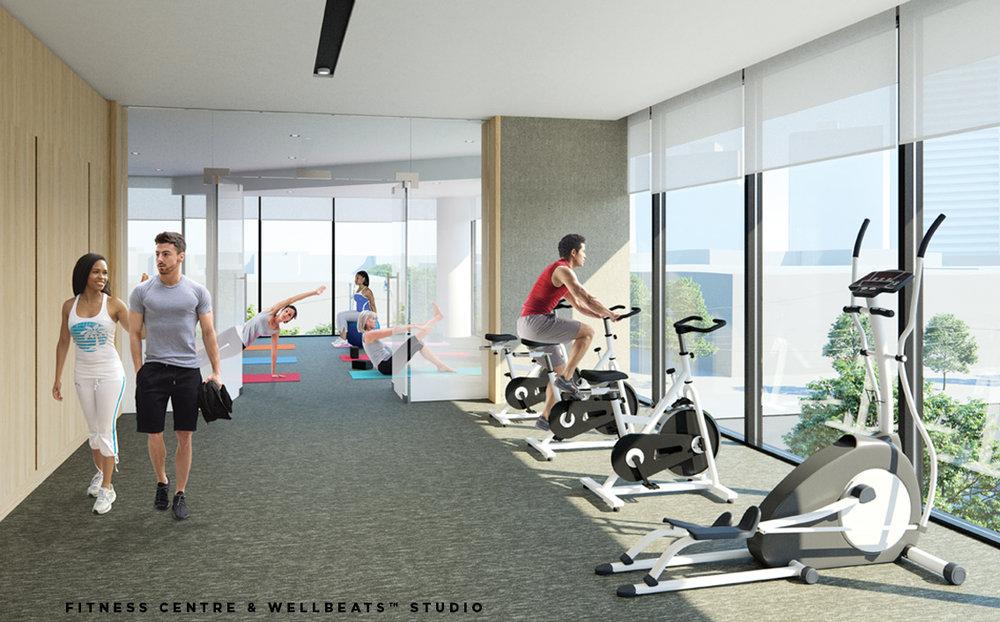 fitness-studio-1.jpg