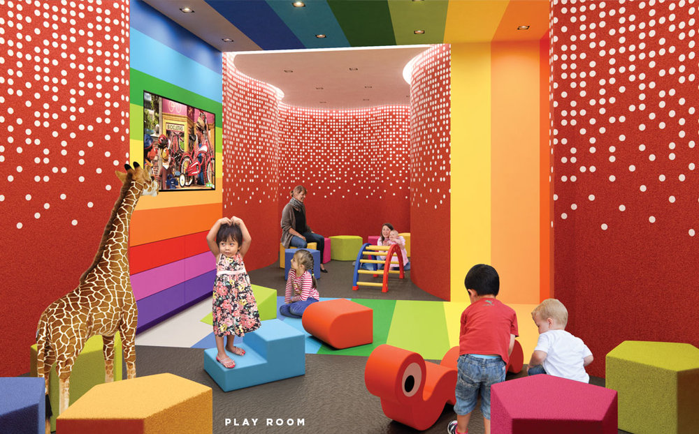 play-room.jpg