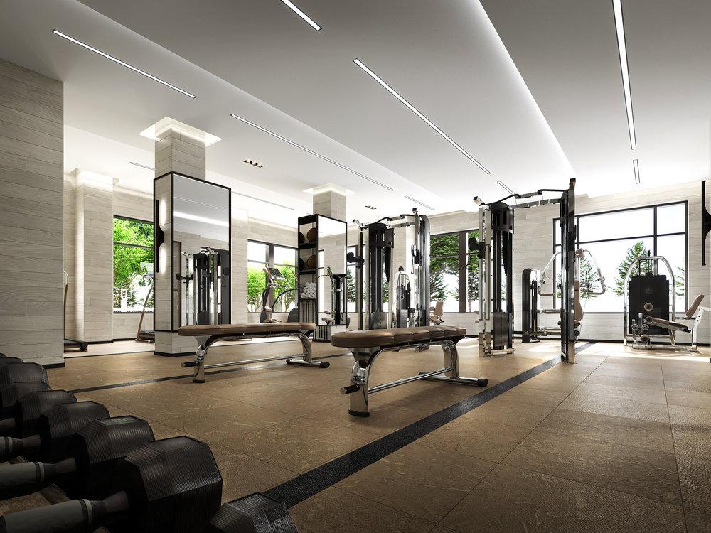 Fitness_Gym 003_02.jpg