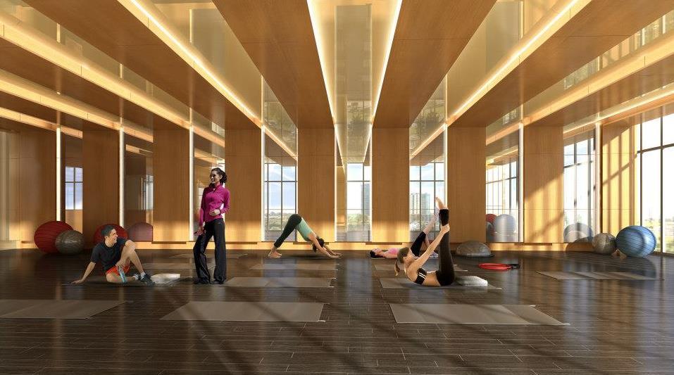 2012_11_15_04_45_24_yoga.png