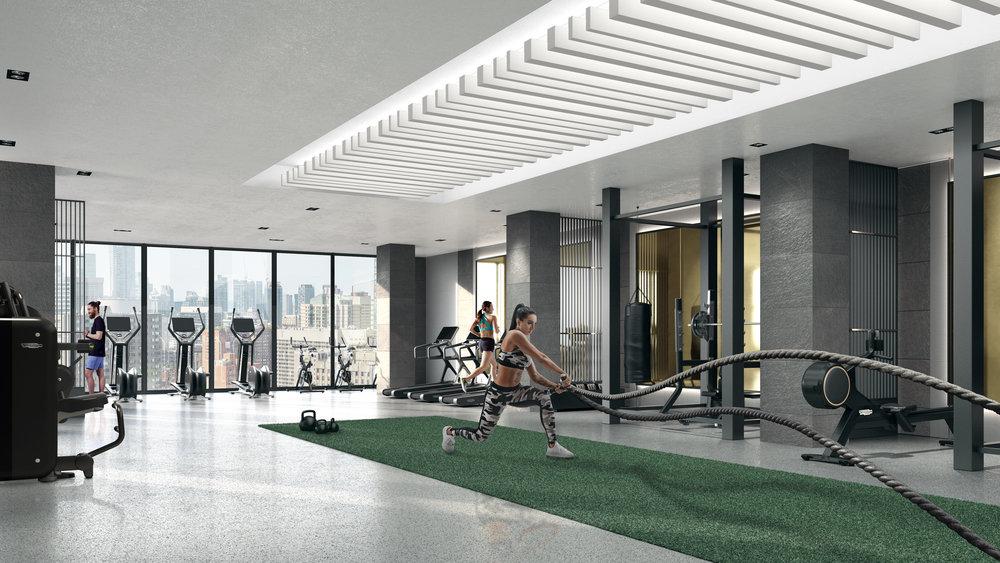 PRIME Condos - 24 Hour Fitness Centre.jpg