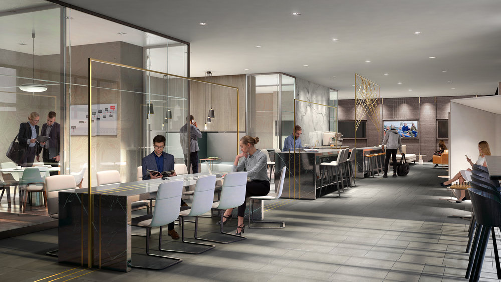 PRIME Condos - Shared Co-Working Space.jpg