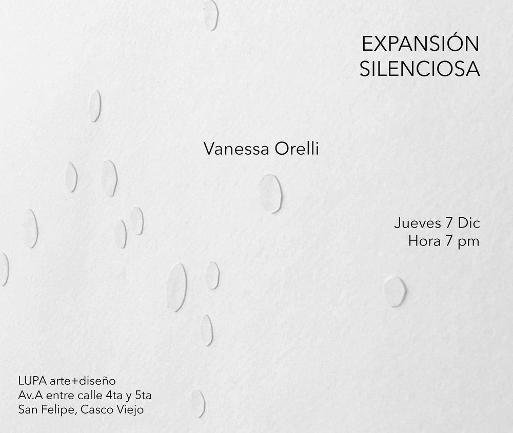invitacion expansión silenciosa.jpg
