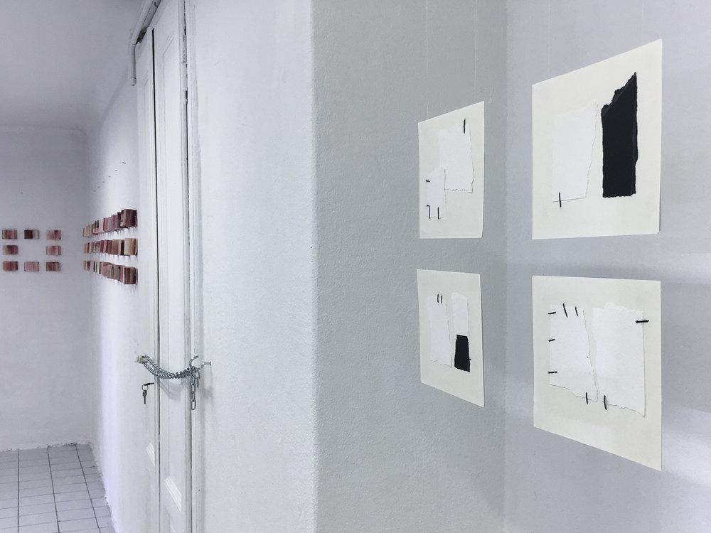 Vanessa Orelli - Galleria Ramo - 2017 - 2.JPG