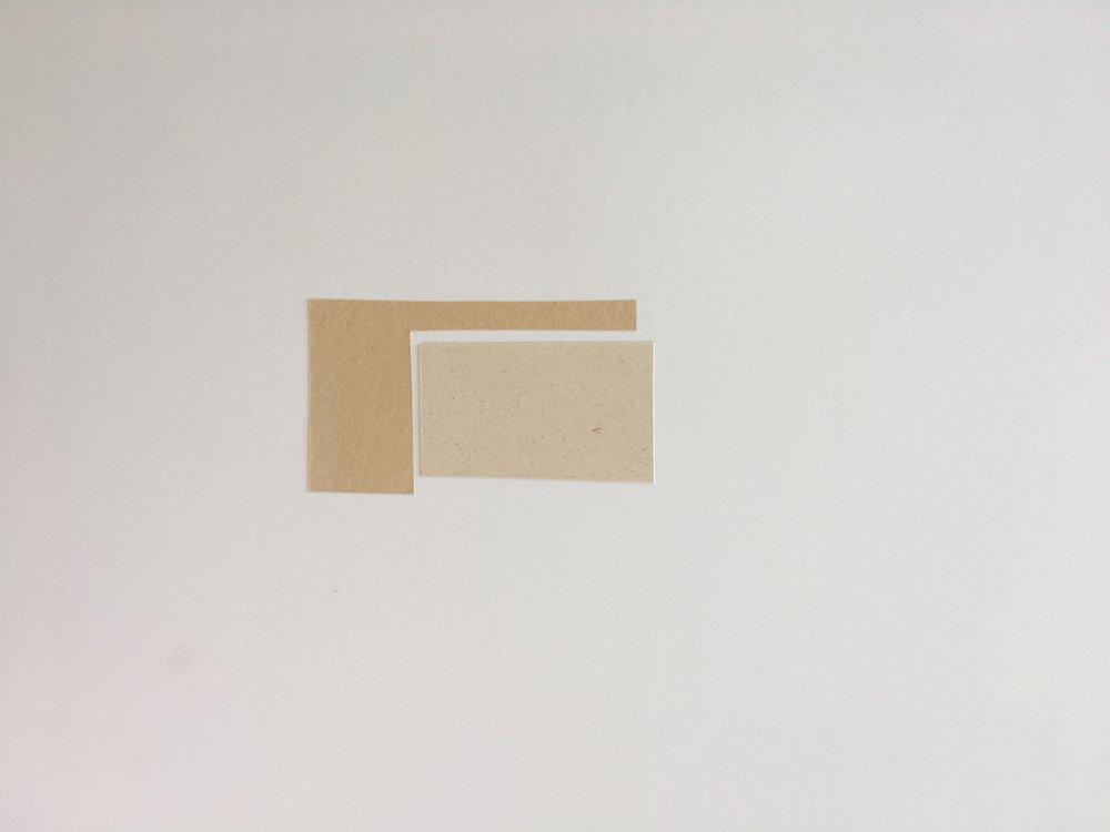 Homesick , 2:8, Paper On Paper, 36 x 28 cm, 2019.JPG