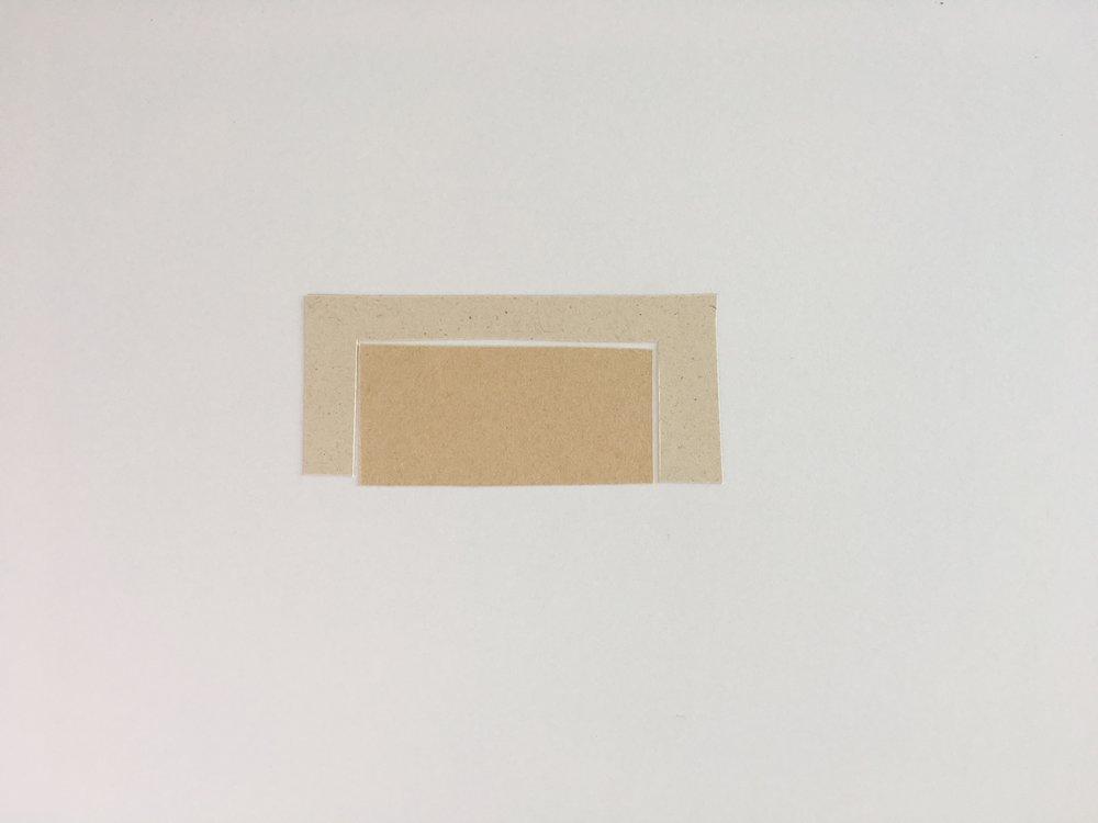 Homesick , 3:8, Paper On Paper, 36 x 28 cm, 2019.JPG