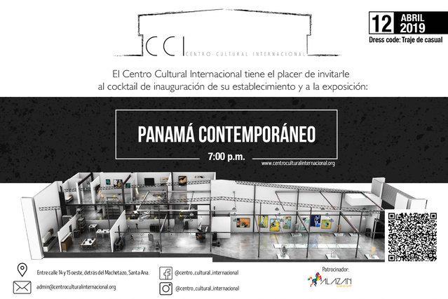CCI Panama.jpg
