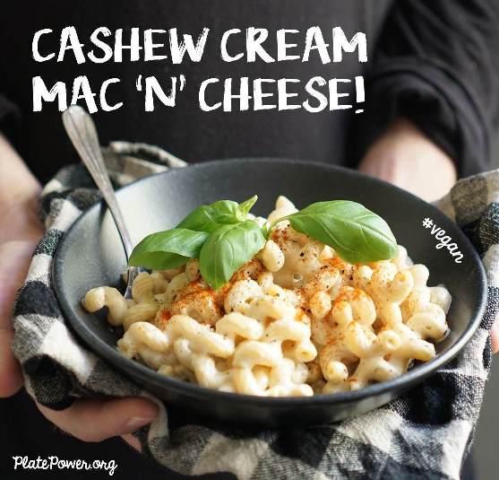 mac n cheese.jpg