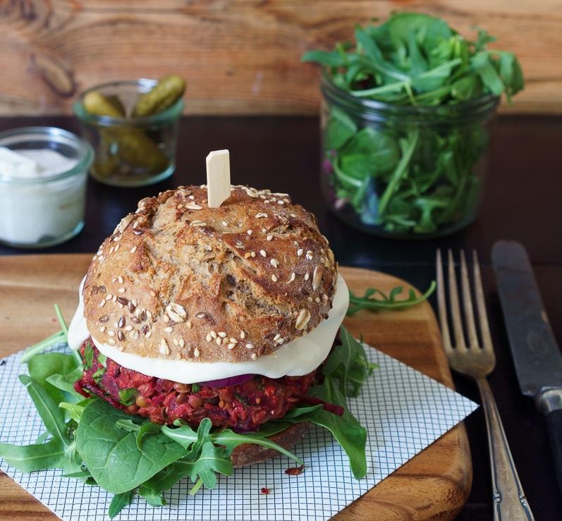 11-Bloody Beet Burgers.jpg
