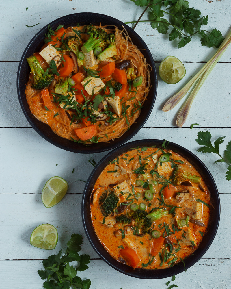 24-Coconut Lemongrass Curry with Rice Noodles.jpg