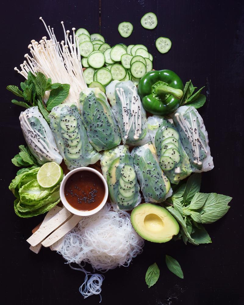 43-Mint and Tofu Summer Rolls.jpg