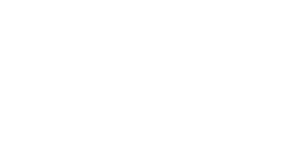 Oscar Mora Press Logos-WHITE_Martha Stewart-06.png
