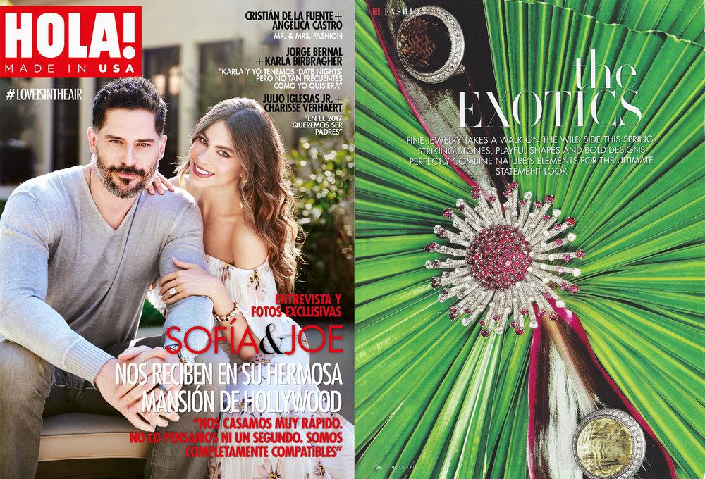 Magazine-Spreads-1.jpg