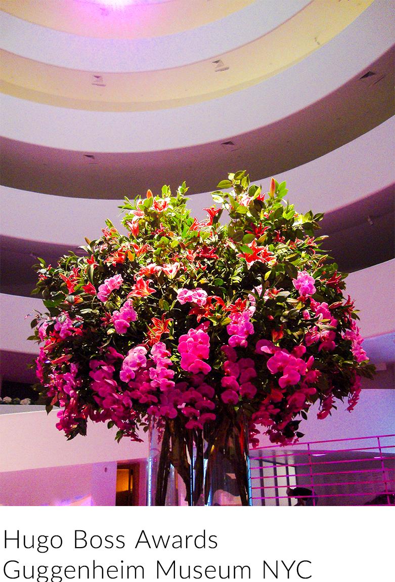6-Hugo-Boss-Awards-at-Guggenheim-Museum-NY.jpg