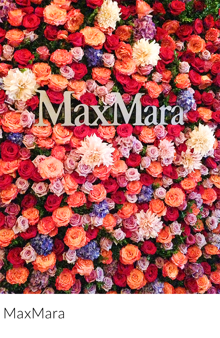 9-Max-Mara.jpg